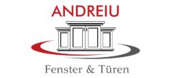 Andreiu Fenster & Tueren