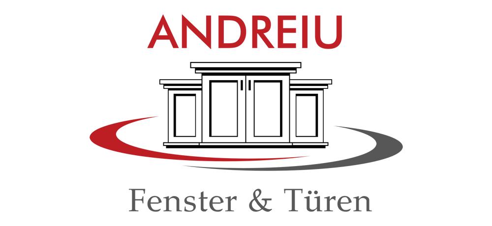 Andreiu Fenster & Türen